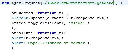 scriptcode1