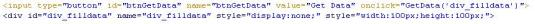 scriptcode11